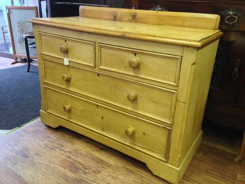 Antique vintage and retro furniture in Altrincham Manchester