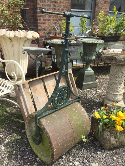 Here At Cheshire Vintage Furniture We Have A Small Yard In Front Of Our  Furniture Sheds. We Use This For Free Car Parking, Clearance Furniture And  Also Home ...